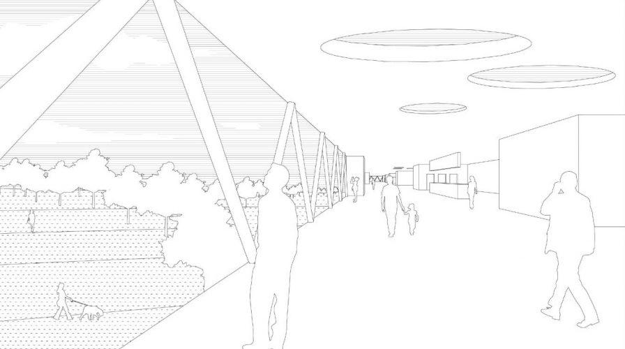 1014_perspektive innenraum